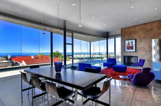 305 Calle Francesa San Clemente | Cyprus Shores Real Estate