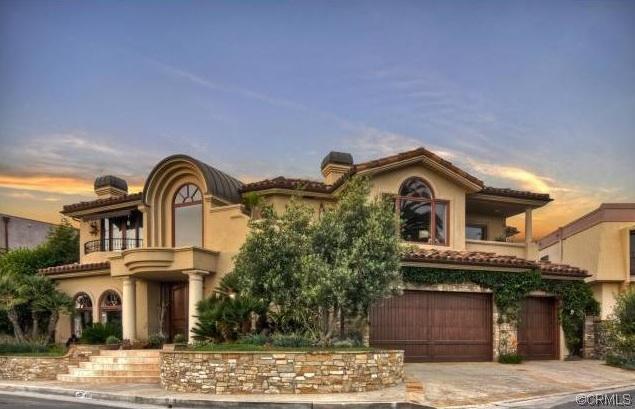 4015 Calle Lisa San Clemente | Cyprus Shores Real Estate
