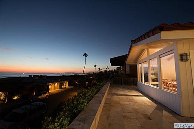 4020 Calle Marlena San Clemente | Cyprus Shores Real Estate