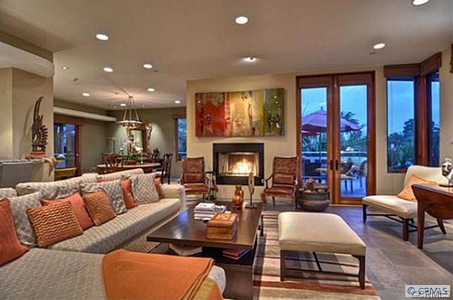 4032 Calle Lisa San Clemente | Cyprus Shores Real Estate