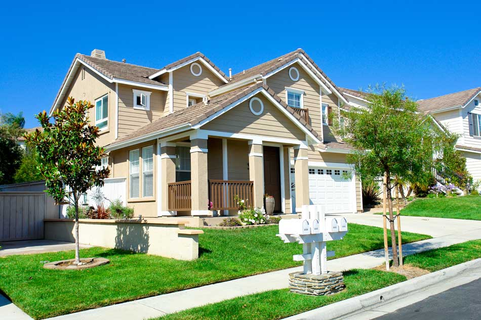 Ashton Homes in San Clemente | San Clemente Homes For Sale