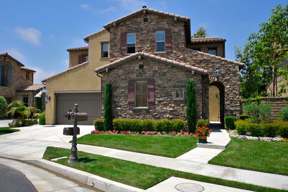 Bella Vista Homes For Sale in Talega | San Clemente Real Estate