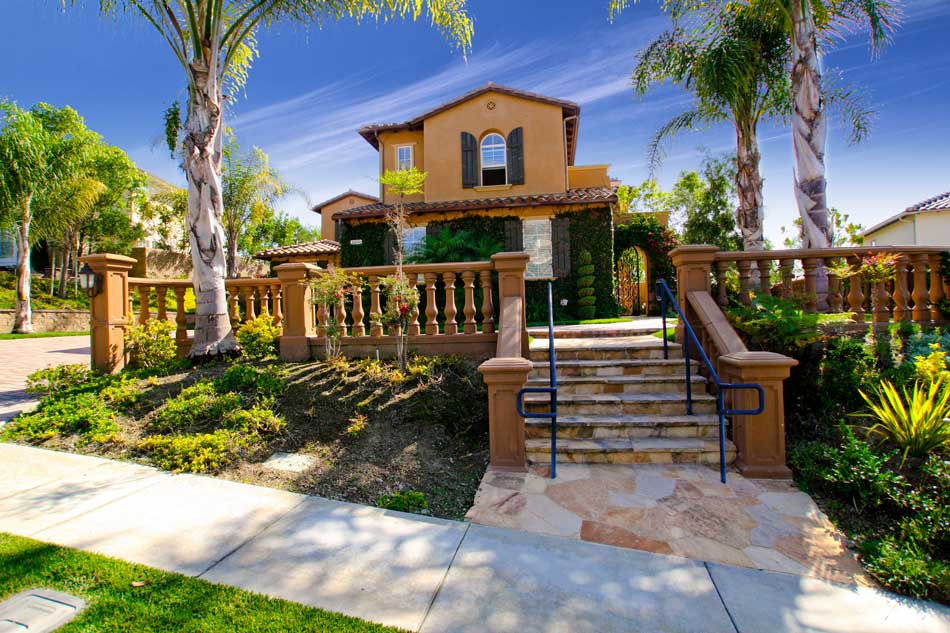Cantomar Homes In San Clemente | San Clemente Homes For Sale