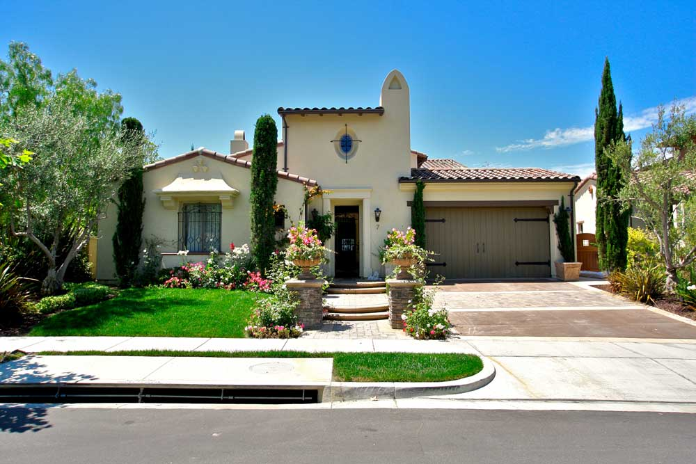 Careyes Homes For Sale In Talega | San Clemente Real Estate