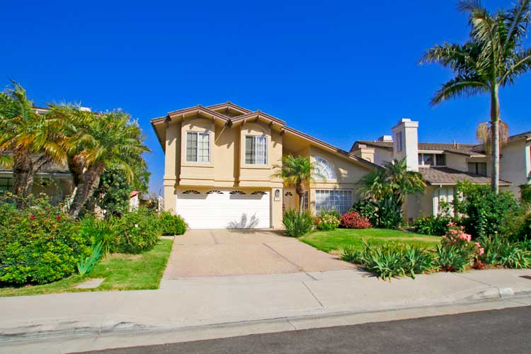 Chateau Clemente San Clemente | Chateau Clemente Homes For Sale