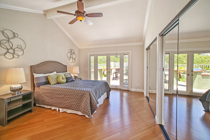 Coast District Home For Sale in San Clemente, California