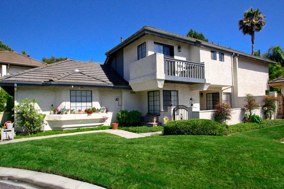 Colony At Forster in San Clemente | Colony at Forster Homes For Sale In San Clemente