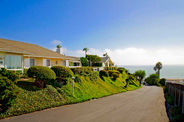 Colony Cove Homes For Sale | San Clemente Real Estate