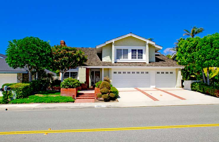 Mystic Hill San Clemente | Mystic Hill Homes For Sale