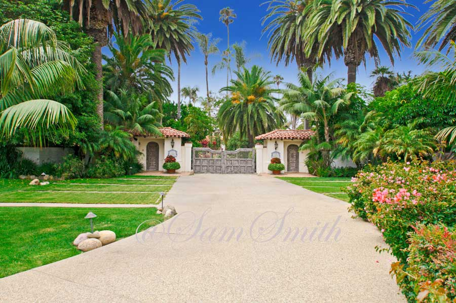 Learn More About All The Luxury Communities In San Clemente Including Gated  Community, Waterfront,