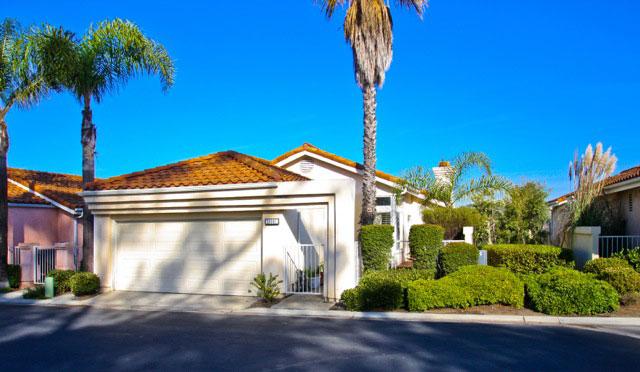 Dana Point Short Sale | Short Sale Real Estate Agents