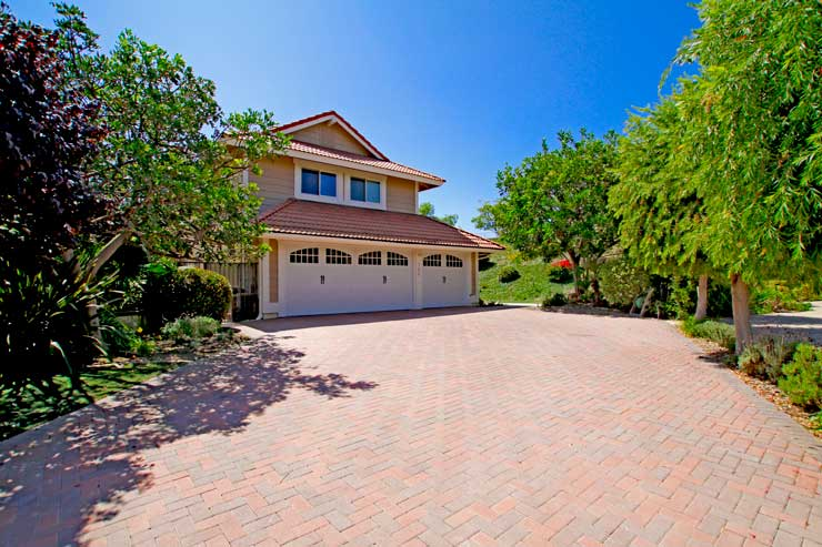 Eagles Ridge San Clemente | Eagles Ridge Homes For Sale