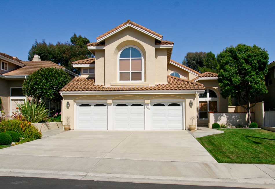 Flora Vista Homes for Sale In San Clemente | Flora Vista San Clemente | San Clemente Homes for Sale