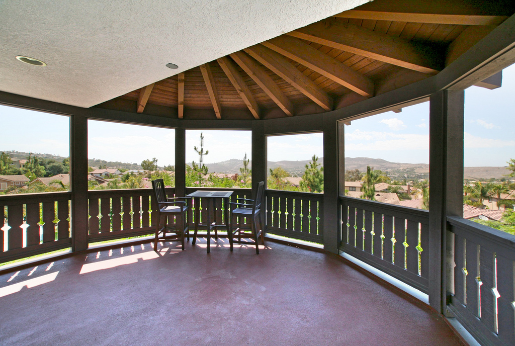 Forster Ranch Home For Sale | San Clemente Real Estate
