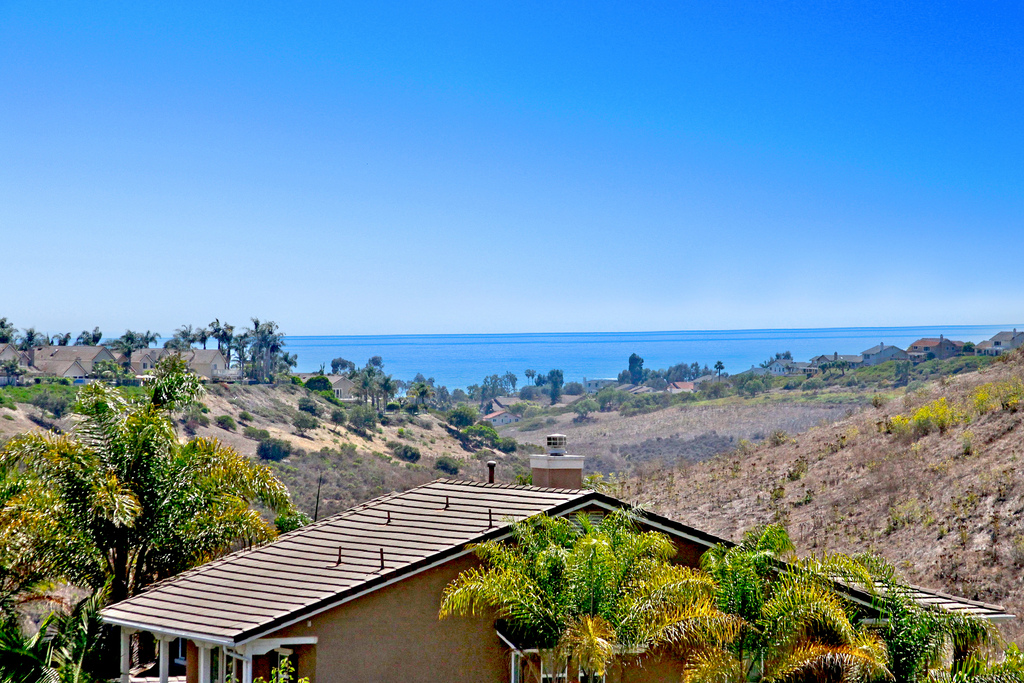 Reserve South Ocean Views | San Clemente, CA
