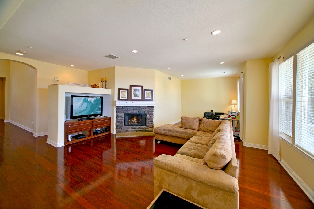 Reserve South San Clemente Home For Sale