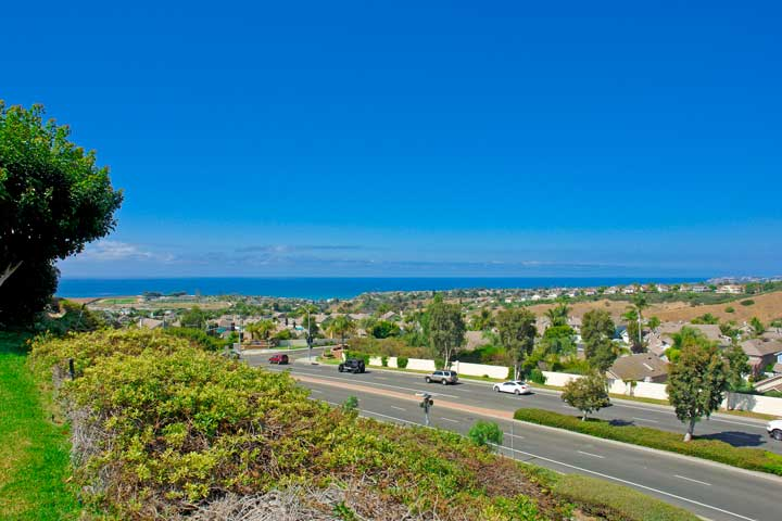 Marblehead Ocean View Homes For Sale in San Clemente, CA