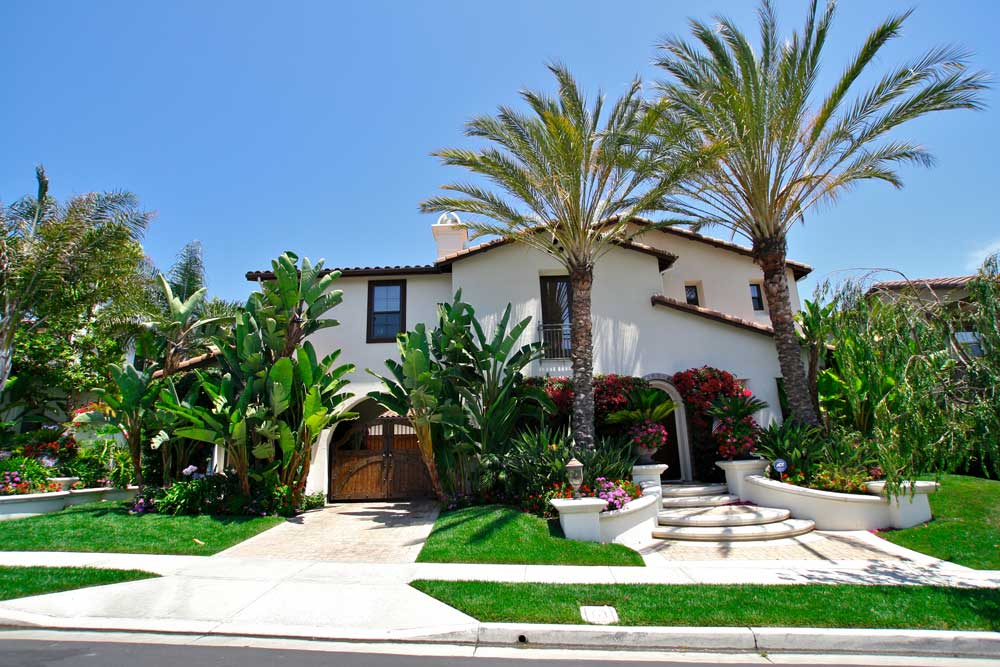 Montellano Homes For Sale In Talega | San Clemente Real Estate