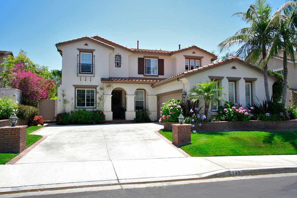 talega short sale homes for sale san clemente short sales