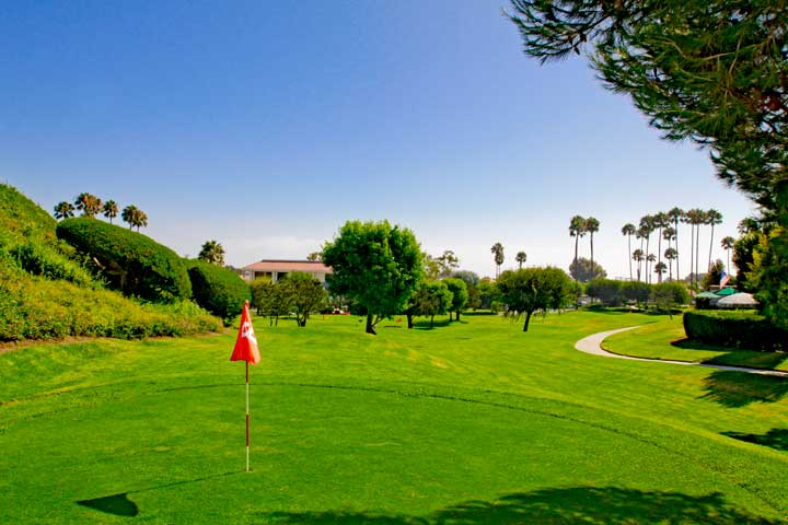 Ocean Hills San Clemente | Ocean Hills Golf Course Condos For Sale