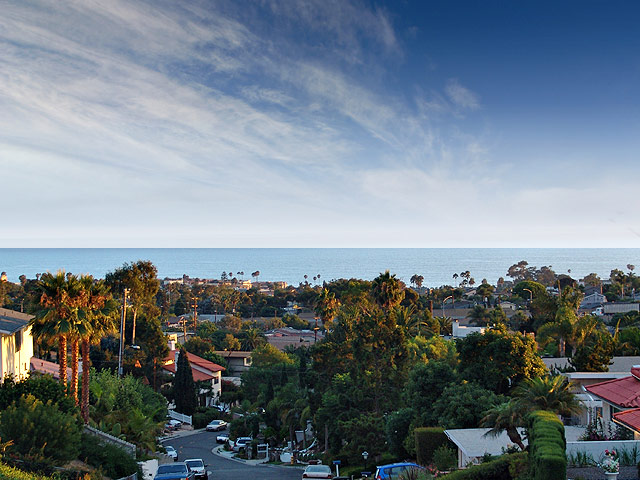 Learn More About The North San Clemente Area and the Homes For Sale Including Oceanfront, Beach Close, Ocean View, Conods, Duplex, Triplex, Bank Owned and Short Sale homes for sale in North San Clemente