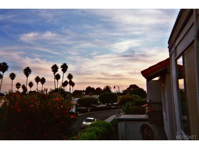 Ocean Hill Community Ocean Views | San Clemente Real Estate