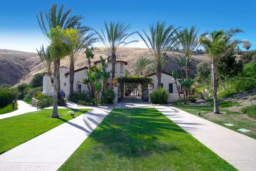 Reserve Community Center | San Clemente Real Estate