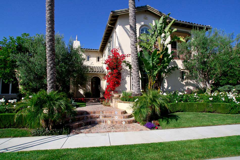 Reserve North Homes In San Clemente | Reserve North San Clemente | San Clemente Homes for Sale