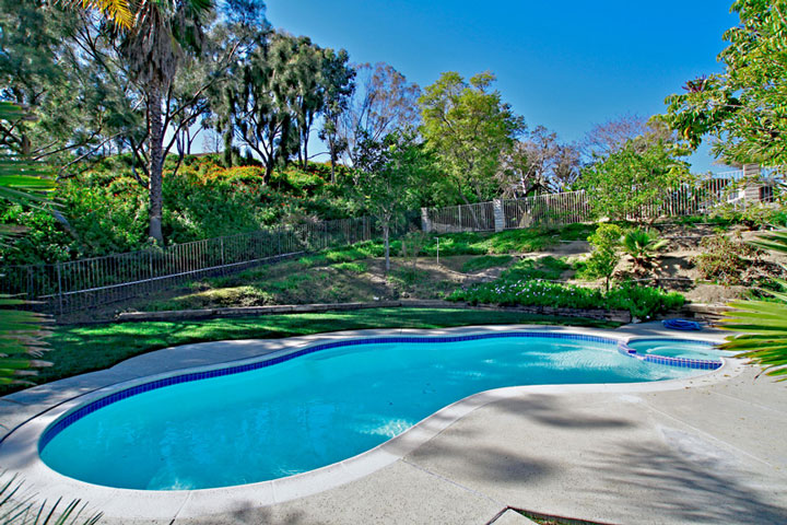 Rimrock San Clemente Homes For Sale | San Clemente Real Estate