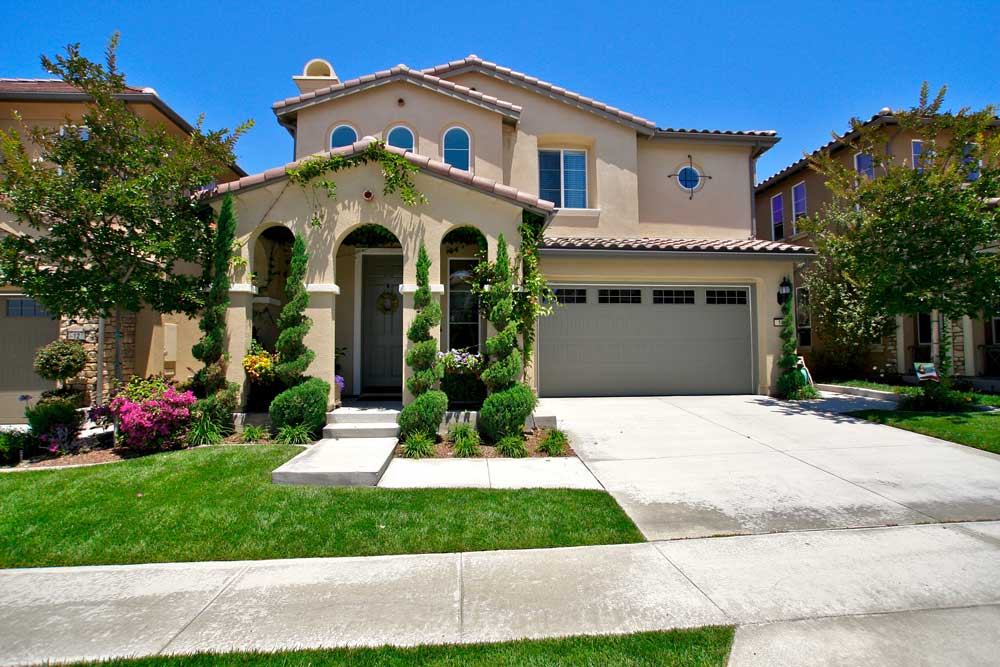 Sabella Homes For Sale In Talega | San Clemente Real Estate
