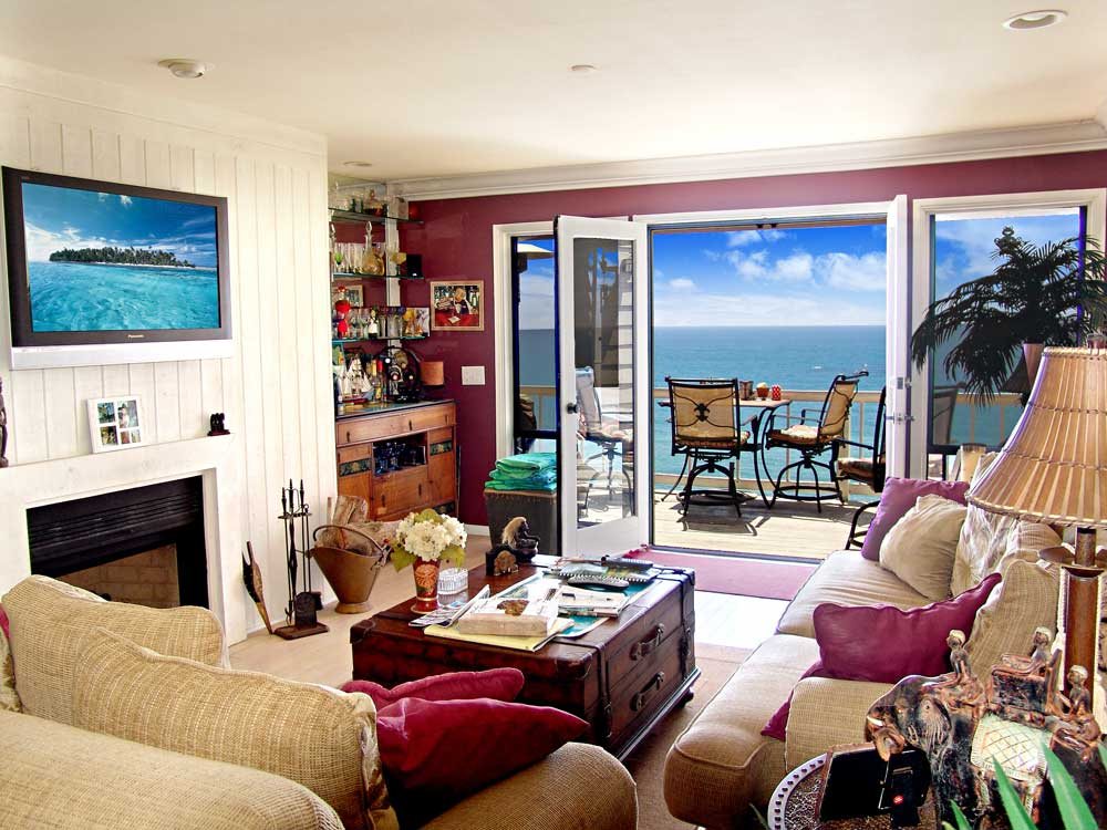 San Clemente Condos For Sale | San Clemente Real Estate