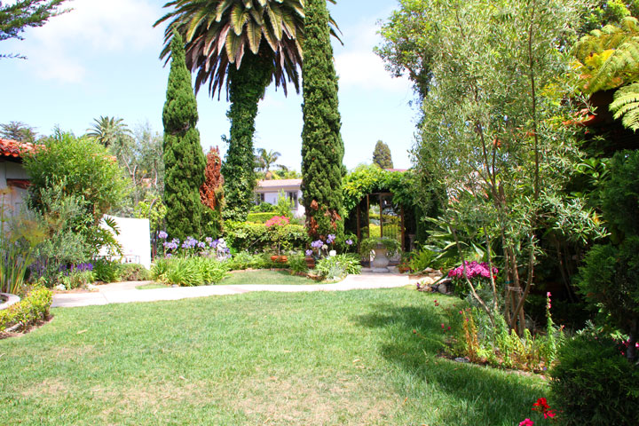 San Clemente Home For Sale | San Clemente, Ca