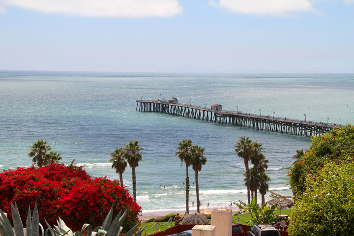 San Clemente Historic Homes | San Clemente Real Estate