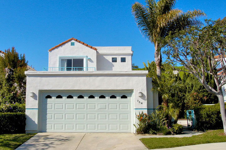 San Clemente Home For Sale | San Clemente Real Estate