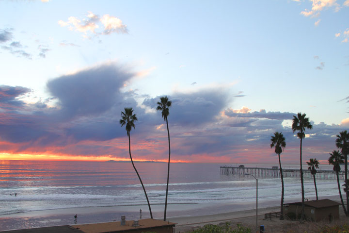 San Clemente Real Estate Listings | San Clemente Real Estate