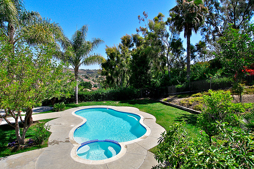 San Clemente Home For Sale | Forster Ranch San Clemente