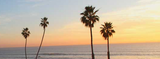 View All San Clemente Neighborhoods Including Ocean View, Beach Front, Short Sales, Forecloses and Map Search.  Dedicated San Clemente Home Search, San Clemente Rentals and San Clemente Home Sales Can All Be Found Here.