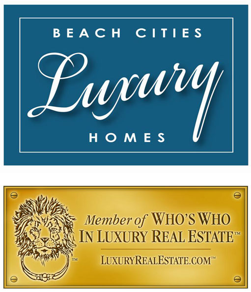 San Clemente Real Estate Company