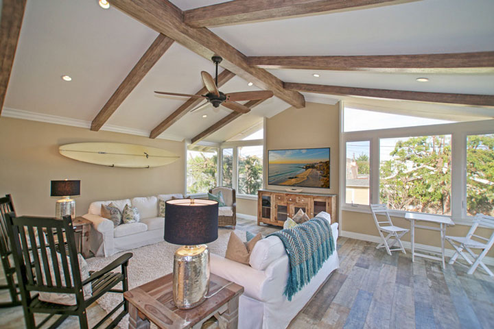 San Clemente Vacation Rental Homes in San Clemente, California
