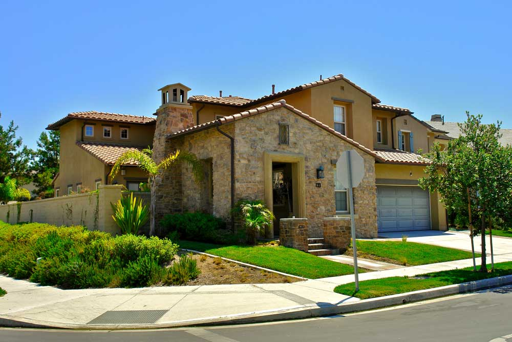 Sansol Homes For Sale In Talega | San Clemente Real Estate