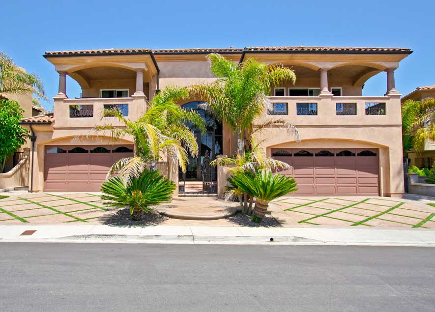 Sea Ridge Estates Homes For Sale San Clemente Real Estate