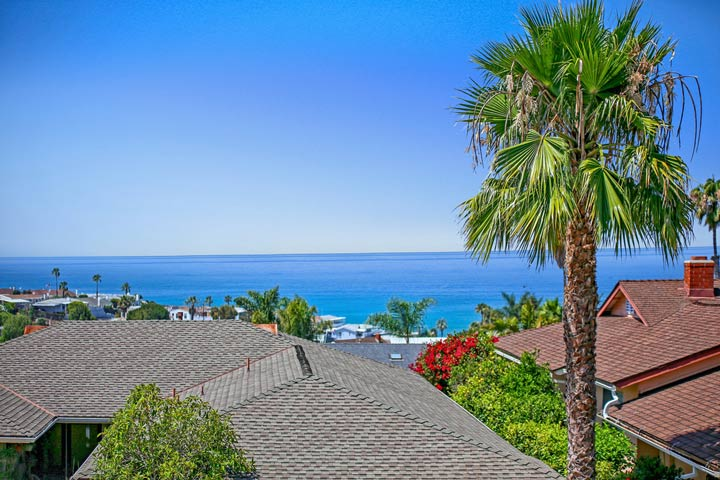 Shorecliffs San Clemente Ocean View Homes For Sale