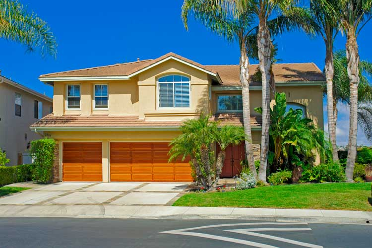 Signal Point San Clemente | Signal Point Homes For Sale | San Clemente, California Real Estate