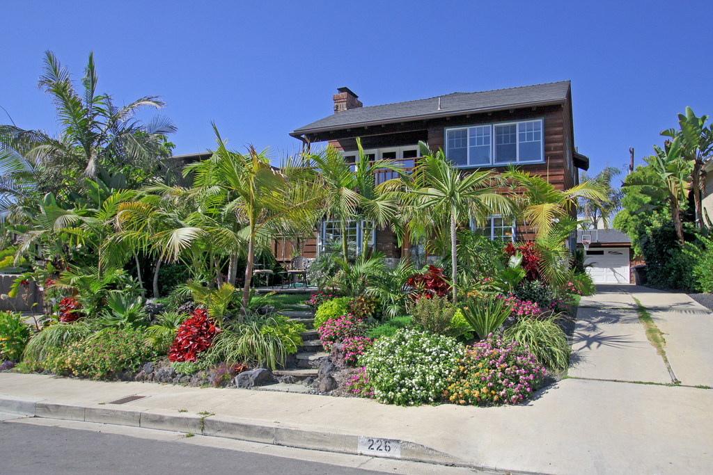 Southwest San Clemente Real Estate | Southwest San Clemente Home For Sale