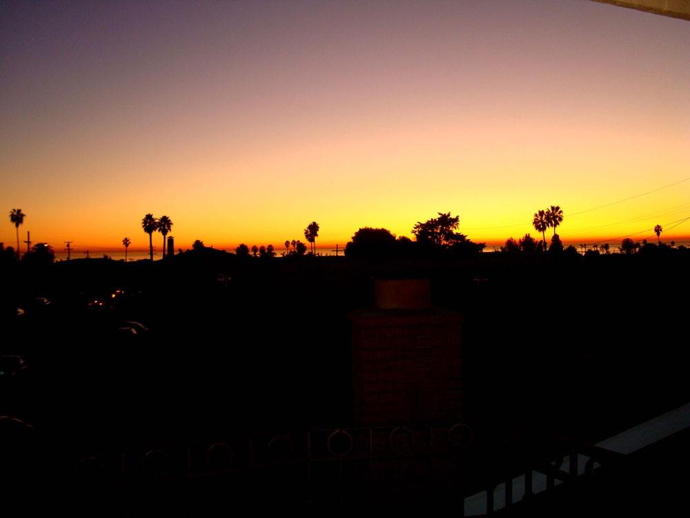 148 W Mariposa Ocean View, San Clemente, CA