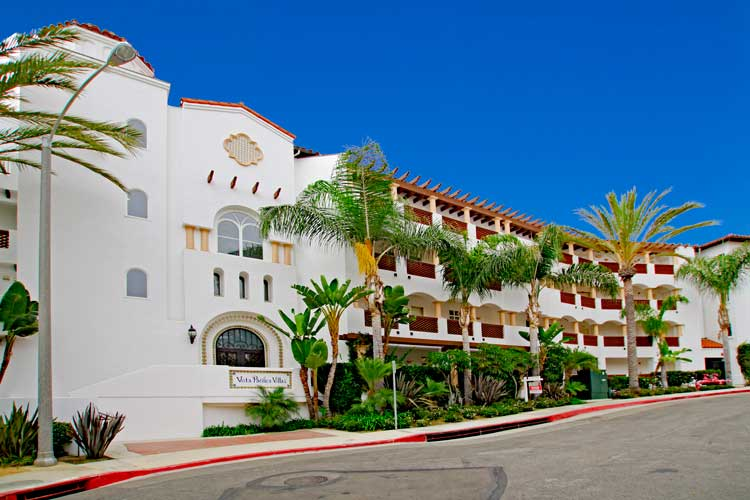 vista pacifica villas condos for sale san clemente real