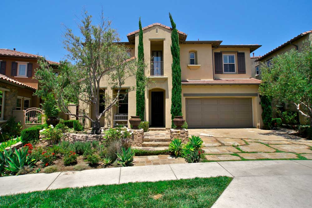 Vittoria Homes For Sale In Talega | San Clemente Real Estate