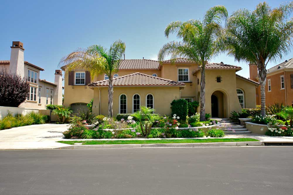 Vizcaya Homes For Sale In Talega | San Clemente Real Estate