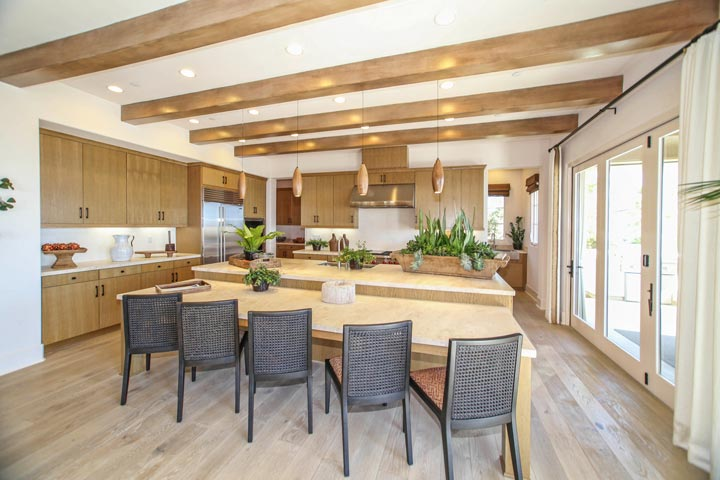 Azure Sea Summit San Clemente Community Home