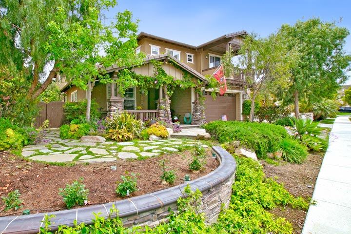 The Reserve West San Clemente Home For Sale